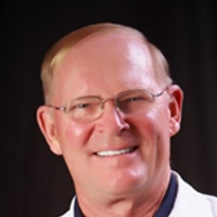 Dr. Richard Bultman, MD - Orange Park, FL - undefined