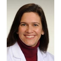 Dr. Adrianne Cantor, MD - Havertown, PA - Internal Medicine