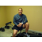Mr. Steven Vigo, NASM Elite Trainer - Winchester, CA - Fitness