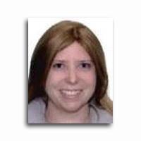 Dr. Lauren Kauvar, MD - Lone Tree, CO - undefined