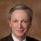 Dr. Clifford S. Depew, MD