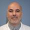 Mark A. Spatola, MD