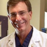 Dr. Joseph Zabramski, MD - Phoenix, AZ - undefined