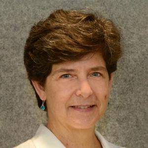 Dr. Lynn VanUmmersen, MD