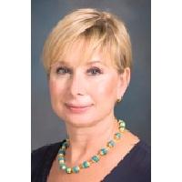 Dr. Elena Potylchansky, MD - Houston, TX - undefined