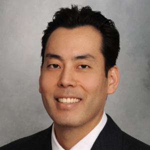 Dr. Brandon K. Itagaki, MD
