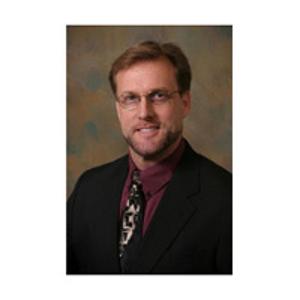 Dr. Thomas B. Heaphy, MD