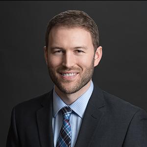 Dr. Eric J. Krebill, MD