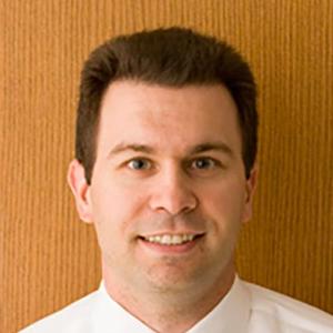 Dr. Arthur P. Mourtzinos, MD