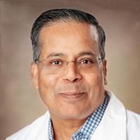 Dr. Chandranath Das, MD - Ocala, FL - undefined