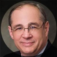 Dr. Robert Badalament, MD - Kissimmee, FL - Urology