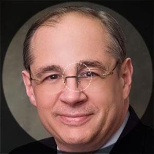 Dr. Robert A. Badalament, MD
