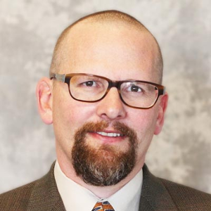 Dr. Zachary V. Roberts, MD