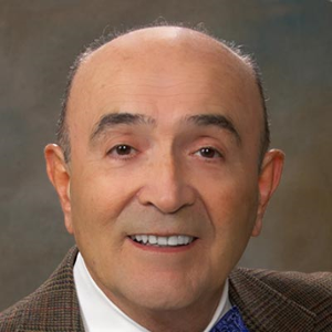 Dr. Hernando Bernal, MD