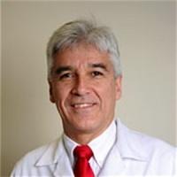 Dr. Oscar Ruiz, MD - Columbus, OH - Surgery