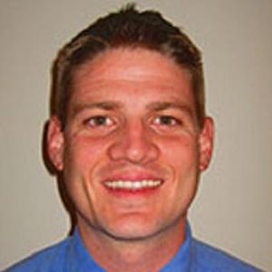 Dr. Steven D. Gibbons, MD
