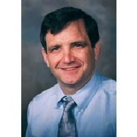 Dr. William Hadesman, MD - Elmhurst, IL - undefined