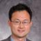 Dr. Seung J. Yi, MD