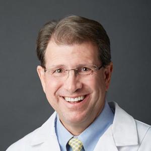 Dr. Michael T. McCann, MD