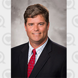 Dr. Karl F. Schultz, MD