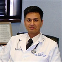 Dr. Tausif Sayied, MD - Louisville, KY - undefined