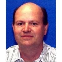 Dr. Wilfredo Gonzalez, MD - Doral, FL - undefined
