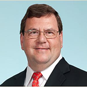 Dr. Albert P. Brooks, MD