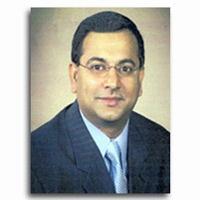 Dr. Sundararajan Venkatesh, MD - Hendersonville, TN - Nephrology