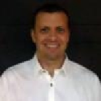 Dr. Christian Blanco, DMD - Torrance, CA - undefined