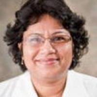 Dr. Sujatharani Thiruman, MD - Ocala, FL - undefined