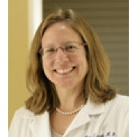 Dr. Lisa Vasak, MD - Paso Robles, CA - undefined