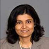 Dr. Gazala Parvin, MD - Kansas City, MO - undefined