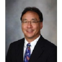 Dr. Michael Ishitani, MD - Rochester, MN - undefined