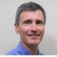 Dr. Matthew Davis, MD - Cypress, CA - undefined