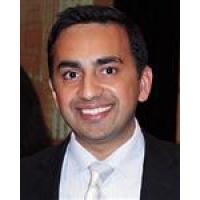 Dr. Vaishal Tolia, MD - La Jolla, CA - undefined