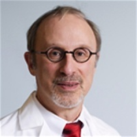 Dr  Allan Nadel, OBGYN (Obstetrics & Gynecology) - Boston