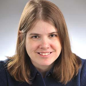 Dr. Denise Snow, MD