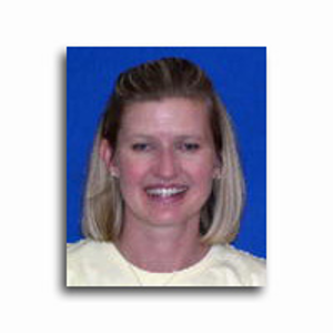 Dr. Susan E. Damon, MD