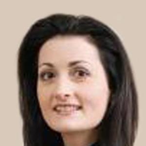 Dr. Caroline H. Coombs-Skiles, MD