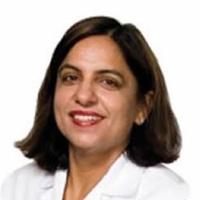 Dr. Premila Malhotra, MD - Macon, GA - Hematology & Oncology