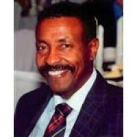 Dr. Kamal Ahmed, MD - Yuma, AZ - undefined