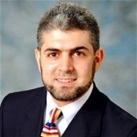 Dr. Basem Hamid, MD - Houston, TX - undefined