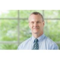 Dr. Thomas Porter, MD - Omaha, NE - Cardiology (Cardiovascular Disease)
