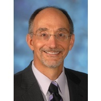 Dr. Steven Nathan, MD - Falls Church, VA - Pulmonary Disease