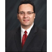 Dr. Peter Petratos, MD - Naperville, IL - undefined