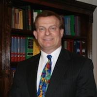 Dr. John E. Gatti, MD - Cherry Hill, NJ - Plastic Surgery