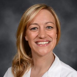 Dr. Benita M. Burke, MD