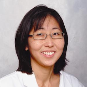 Dr. Cheryl K. Okado, MD