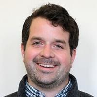 Dr. Jeremy Stricsek, MD - Pawtucket, RI - undefined