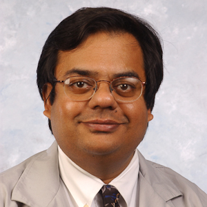 Hermant K. Roy, MD